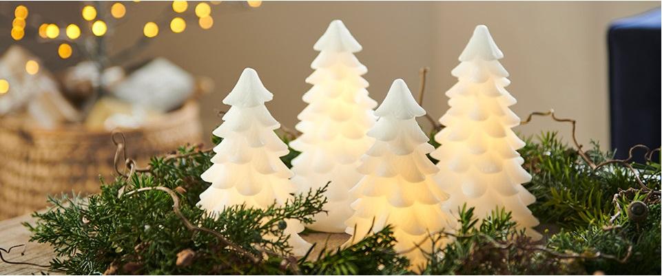 sirius, home, verlichting, kerst, sfeer, decoratie, kerstboom, elfje, dennenappel, huisje, kerstverlichting, kwaliteit, kaarsen, batterijen, versiering, huisjes, porcelain, wit, Scandinavische, denmark, keramiek, kerstdecoratie, maatwerk, maes boons, Kruibeke, oost vlaanderen, waasland, familiebedrijf, design, interieur archtecten, eigen atelier, kasten op maat,