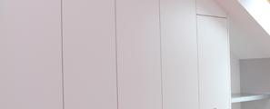 toonzaal maes, boons, bazel, interieur, maatwerk, kruibeke, temse, beveren, haasdonk, zwijdrecht, rupelmonde, bazel, oost- vlaanderen, waasland, nieuwkerken, zwijndrecht, burcht, antwerpen, durlet, belgië evita, salon, leder, stof, chrome, dayton, relax sofa, principal, vlaams parlement, bureaustoel Maes boons, interieur maatwerk, inbouwkasten op maat, interieur, kast op maat, maatwerk, maes boons, slaapkamer, strak, trekker, kasten op maat, lak, satijn, mat, parket, schuine wand, dak, vloer tot plafond, kastenwand , dressing, kleding, kast, zwevend schab,