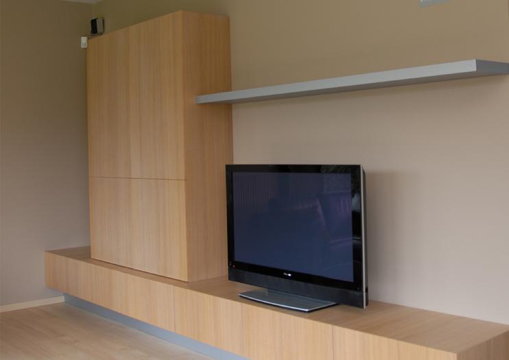 tv meubel aan de wand beautiful tv meubel aan de wand with tv meubel aan de wand fabulous tv. Black Bedroom Furniture Sets. Home Design Ideas