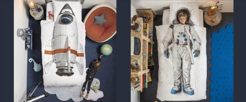 snurk, horizontal living, bankhangen, lounge kledij, dekbedden, raket, astronaut, prinses, zeemeermin, zeehond, pinguin kussen, dekbedden, overtrekken, textiel, nachtrust, kruibeke, temse, beveren, haasdonk, zwijdrecht, rupelmonde, bazel, oost- vlaanderen, waasland, nieuwkerken, zwijndrecht, burcht, Maes boons, interieur maatwerk, inbouwkasten op maat, interieur, kast op maat,