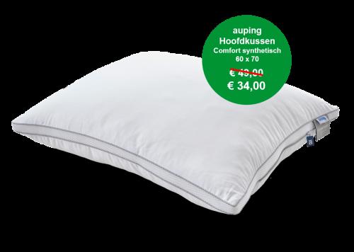 comfort synthetisch
