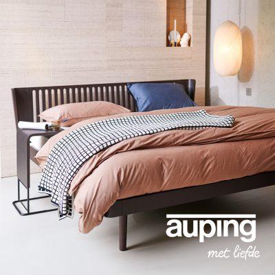 lente auping noa bed