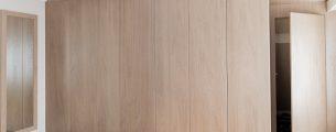toonzaal maes, boons, bazel, interieur, maatwerk, kruibeke, temse, beveren, haasdonk, rupelmonde, bazel, oost- Vlaanderen, waasland, nieuwkerken, zwijndrecht, burcht, antwerpen, durlet, belgië, interieur maatwerk, inbouwkasten op maat, interieur, kast op maat, maatwerk, badkamer, strak, kasten op maat, kastenwand, lak , wit , mat, hoge kasten, wand, opberging, berging, ,inloopdouche, eik, fineer, greeploos, duwsysteem,