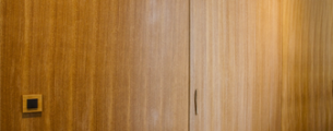 toonzaal maes, boons, bazel, interieur, maatwerk, kruibeke, temse, beveren, haasdonk, zwijdrecht, rupelmonde, bazel, oost- vlaanderen, waasland, nieuwkerken, zwijndrecht, burcht, antwerpen, durlet, belgië evita, salon, leder, stof, chrome, dayton, relax sofa, principal, vlaams parlement, bureaustoel Maes boons, interieur maatwerk, inbouwkasten op maat, interieur, kast op maat, maatwerk, maes boons, , kasten op maat, hout, vloer tot plafond, opberging, fineer, verdoken greep, greeploos, hout, wand, , kastenwand, schuifdeur, in het zelfde vlak, gang, inkom,