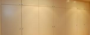 toonzaal maes, boons, bazel, interieur, maatwerk, kruibeke, temse, beveren, haasdonk, zwijdrecht, rupelmonde, bazel, oost- vlaanderen, waasland, nieuwkerken, zwijndrecht, burcht, antwerpen, durlet, belgië evita, salon, leder, stof, chrome, dayton, relax sofa, principal, vlaams parlement, bureaustoel Maes boons, interieur maatwerk, inbouwkasten op maat, interieur, kast op maat, maatwerk, maes boons, kasten op maat, trekker, vloer tot plafond, opberging, lak, satijn, wand, kastenwand, kleding, opberging, berging, verdoken, deur, dressing,