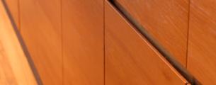 toonzaal maes, boons, bazel, interieur, maatwerk, kruibeke, temse, beveren, haasdonk, zwijdrecht, rupelmonde, bazel, oost- vlaanderen, waasland, nieuwkerken, zwijndrecht, burcht, antwerpen, durlet, belgië evita, salon, leder, stof, chrome, dayton, relax sofa, principal, vlaams parlement, bureaustoel Maes boons, interieur maatwerk, inbouwkasten op maat, interieur, kast op maat, maatwerk, maes boons,keuken, strak, kasten op maat, hoogglans, mat, vloer tot plafond, kastenwand, kast, legplanken, opberging, berging, hout, fineer, kersen, verdoken handgreep, ingewerkte greep,