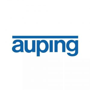 logo auping