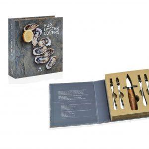 set-gourmet-de-abridor-y-tenedores-para-amantes-de-las-ostras