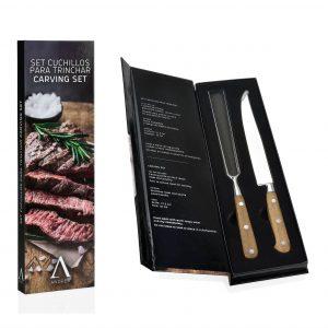 set-gourmet-de-cuchillos-de-trinchar-para-amantes-de-la-carne