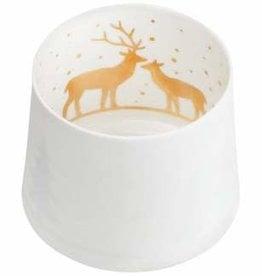 shadowplay reindeer