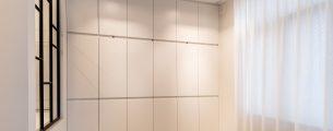 maatwerk, maes boons, living, leefruimte, eetkamer, kasten op maat, hout, duwsysteem, , vloer tot plafond, opberging, onderkasten, bovenkasten, ladenblok, greeploos, lades, draaideuren, hangkasten, wand, Maes boons, interieur maatwerk, inbouwkasten op maat, interieur, kast op maat, dekton ,verdoken handgreep, lakwerk, dampkap in blad, toonzaal maes, boons, bazel, interieur, maatwerk, kruibeke, temse, beveren, haasdonk, rupelmonde, bazel, oost- Vlaanderen, waasland, nieuwkerken, zwijndrecht, burcht, antwerpen, durlet, belgië, interieur maatwerk, inbouwkasten op maat, interieur, kast op maat, maatwerk, badkamer, strak, kasten op maat, kastenwand, lak , wit , mat, hoge kasten, wand, opberging, berging, ,inloopdouche, eik, fineer, greeploos, duwsysteem,