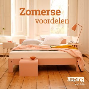 summer sale auping
