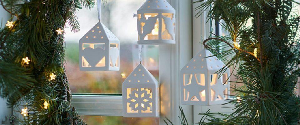 sirius, home, verlichting, kerst, sfeer, decoratie, kerstboom, elfje, dennenappel, huisje, kerstverlichting, kwaliteit, kaarsen, batterijen, versiering, huisjes, porcelain, wit, Scandinavische, denmark, keramiek, kerstdecoratie, maatwerk, maes boons, Kruibeke, oost vlaanderen, waasland, familiebedrijf, design, interieur archtecten, eigen atelier, kasten op maat, Maes boons, interieur maatwerk, inbouwkasten op maat, interieur, kast op maat,